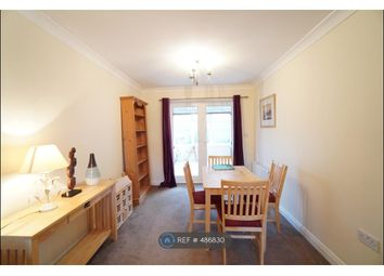 Thumbnail 4 bed semi-detached house to rent in Chesterton Court, Chester