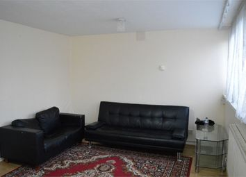 Thumbnail 2 bedroom flat to rent in 17 Biscoe Close, Hounslow, Middlesex