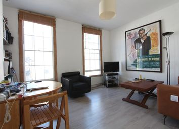 2 bed flat for sale in Bonny Street, Camden Town NW1
