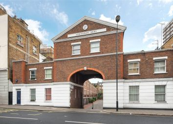 Thumbnail 4 bedroom property for sale in Shrewsbury Mews, Notting Hill, London