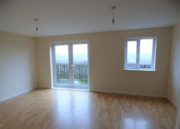 Thumbnail 3 bed property for sale in Wern Crescent, Skewen, Neath