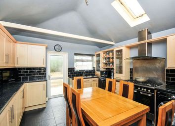 3 bed semi-detached house for sale in Whitehall Road, Thornton Heath CR7