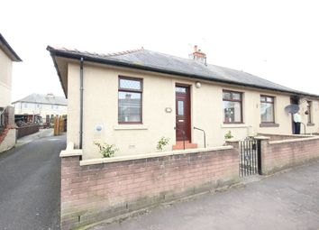 Thumbnail 2 bed bungalow for sale in Minto Street, Lochgelly