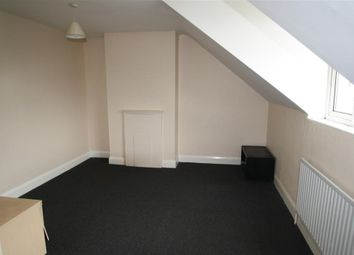 Thumbnail Flat for sale in Uxbridge Road, Hayes