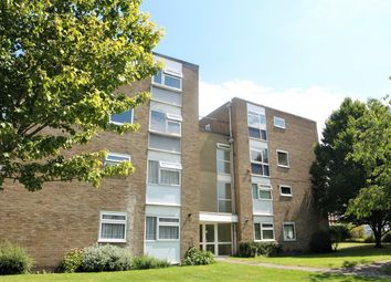 Thumbnail 3 bedroom flat for sale in Wickham Street, Welling