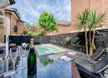 4 bed semi-detached house for sale in Belgravia, Bramley Road, Bramhall SK7