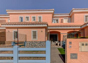 Thumbnail 2 bed houseboat for sale in Calle Magallanes 04621 Almería Spain, Vera, Almería, Andalusia, Spain