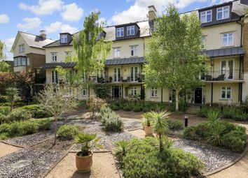 Thumbnail 5 bed town house for sale in Whitcome Mews, Kew