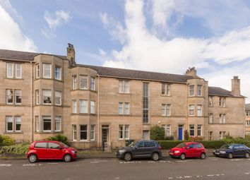Thumbnail 2 bed flat for sale in 33 (2F1), Learmonth Grove, Edinburgh