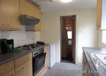 Thumbnail 4 bed terraced house to rent in Elm Grove, Brighton