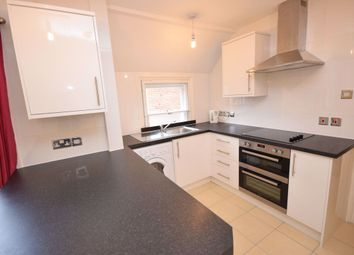 2 bed flat to rent in Northgate (Market), Canterbury, Kent CT1