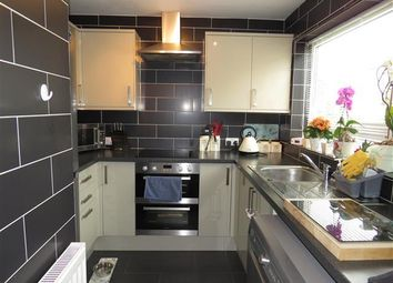 Thumbnail 3 bed semi-detached house to rent in St Davids Close, Belton, Great Yarmouth