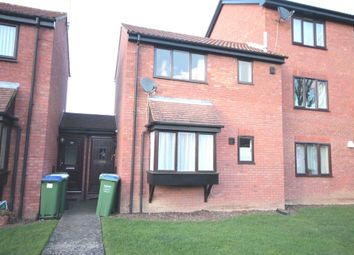 1 bed property to rent in Halifield Drive, Belvedere DA17