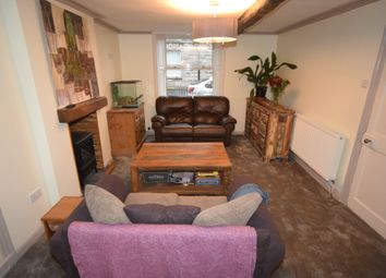 Thumbnail 4 bed terraced house for sale in St. Marys Mews, Ainsworth Street, Ulverston