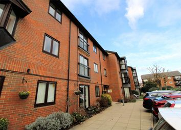 1 bed property for sale in Regal Court, Bancroft, Hitchin SG5