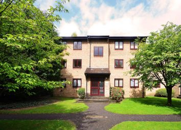 Thumbnail 2 bed flat for sale in Gresham Way, Wimbledon Park