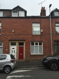 Thumbnail 4 bed terraced house to rent in King Street East, Rochdale