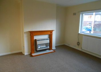 Thumbnail 3 bed semi-detached house to rent in Annie Street, Outwood, Wakefield