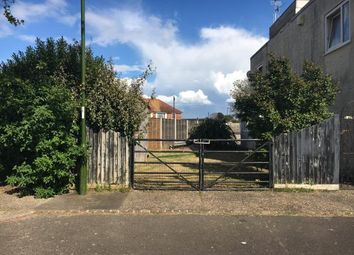 Thumbnail 3 bed end terrace house for sale in Bramber Close, North Bersted, Bognor Regis, West Sussex