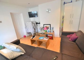 Thumbnail Room to rent in Montague Street, Caversham, Reading
