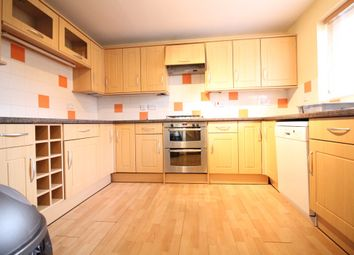 Thumbnail 3 bed detached house to rent in Radley Close, Feltham