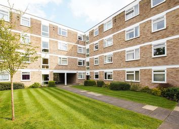 1 bed property to rent in Old Church Lane, Perivale, Greenford UB6