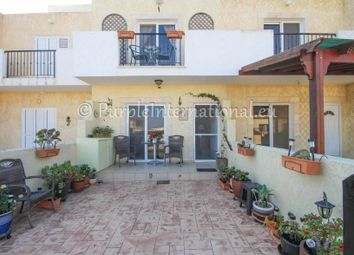 Thumbnail 2 bed town house for sale in 25 Μαρτίου, Xylofagou, Cyprus