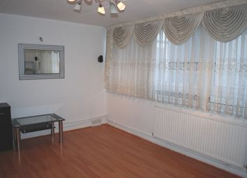 Thumbnail 3 bed maisonette to rent in Carville Street, Finsbury Park