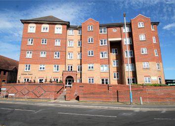 Holmes Court, Medway Wharf Road, Tonbridge TN9, kent property