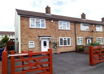 Thumbnail 3 bedroom property to rent in Horspath Road, Cowley, Oxford