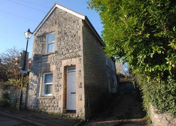 Thumbnail Studio for sale in High Street, Saltford, Nr.Bath