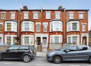 Thumbnail 2 bedroom flat to rent in Portnall Road, Maida Vale