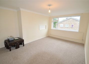 Thumbnail 2 bed maisonette for sale in Pampisford Road, South Croydon