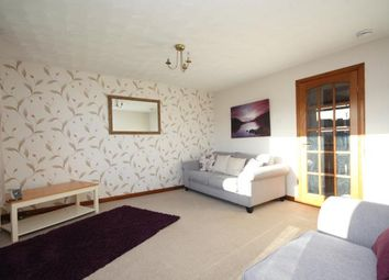 Thumbnail 2 bed flat to rent in Cardens Knowe, Bridge Of Don, Aberdeen