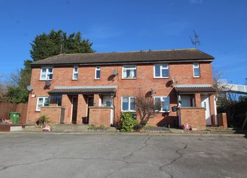 Thumbnail 1 bed flat for sale in Horkesley Way, Wickford