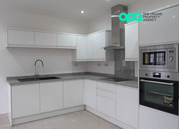Thumbnail 3 bed town house for sale in Tenby Street, Birmingham