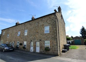 Thumbnail 1 bed property to rent in Prospect Terrace, Kettlesing, Harrogate, North Yorkshire
