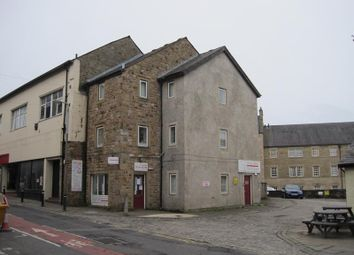 Thumbnail Office for sale in 100 Penny Street, Lancaster, Lancashire