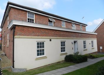 1 bed flat to rent in Hardwick Hall Way, Daventry NN11