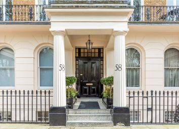 Property For Sale In Eaton Square London Sw1w Buy