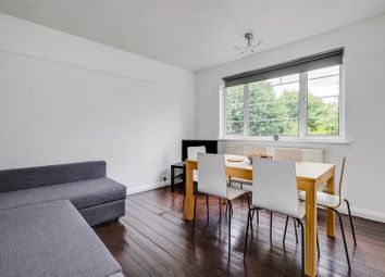 St Catherines Court, Bedford Road, Chiswick W4. 3 bed flat