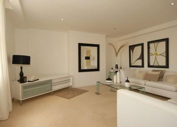 Thumbnail 2 bed flat to rent in Hampton Court Mews, East Molesey