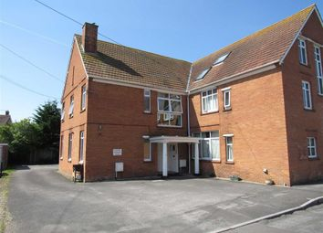 Thumbnail 2 bed flat to rent in Golf Links Road, Burnham-On-Sea