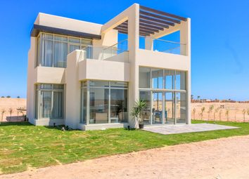 Thumbnail 4 bed villa for sale in Tawila, El Gouna, Egypt