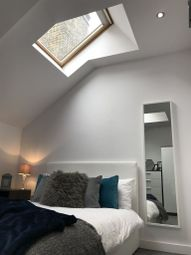 Thumbnail Room to rent in Rm 1, Ft 6, Priestgate, Peterborough.
