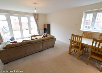 Thumbnail 3 bed semi-detached house for sale in Ascot Way Chesterton, Bicester