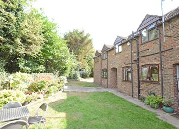 Thumbnail 1 bed flat for sale in Emmerson Court, Holtspur Lane, Wooburn Green