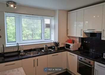 3 bed maisonette to rent in Whitlock Drive, London SW19
