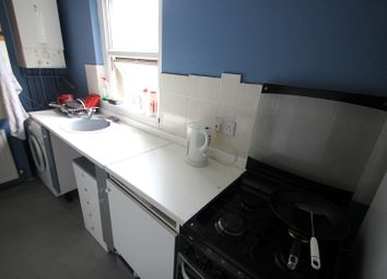 Thumbnail 2 bedroom flat to rent in Alfred Street, Roath, Cardiff