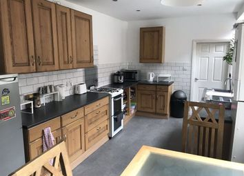 Property To Rent In Mayfair Court Hull Hu5 Renting In Mayfair